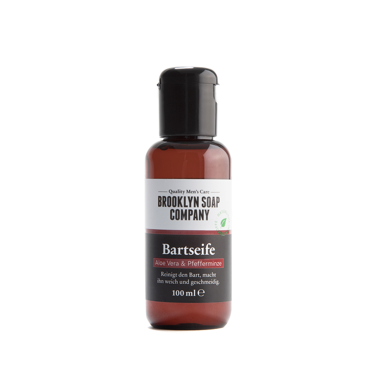 Bartseife (100 ml)
