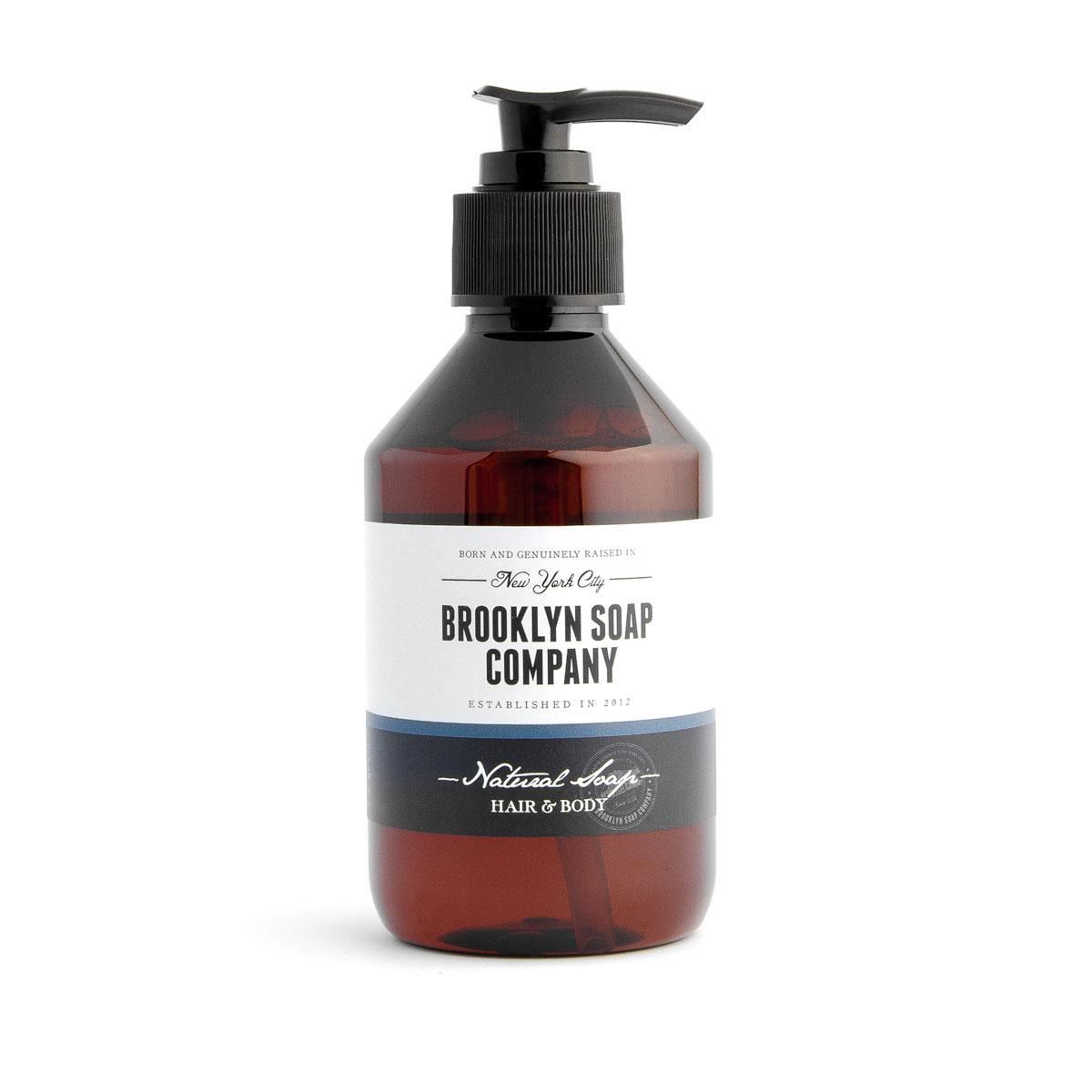online shop k rperpflege the brooklyn soap company. Black Bedroom Furniture Sets. Home Design Ideas