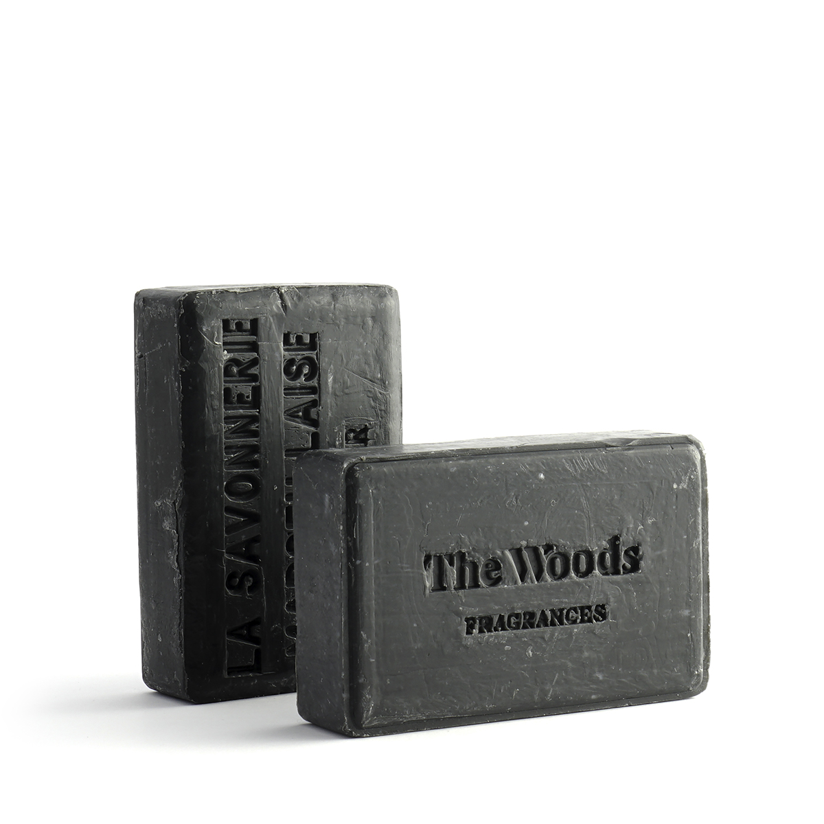 The Woods - Hand Soap