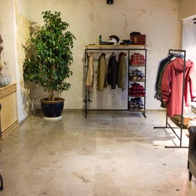 n rnberg archives brooklyn soap company brooklyn soap company. Black Bedroom Furniture Sets. Home Design Ideas