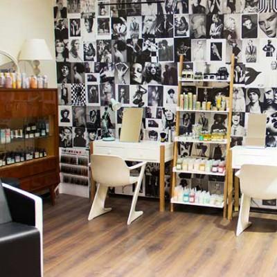 m nchen archives brooklyn soap company brooklyn soap company. Black Bedroom Furniture Sets. Home Design Ideas