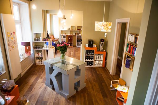 kaufhaus hamburg brooklyn soap company. Black Bedroom Furniture Sets. Home Design Ideas