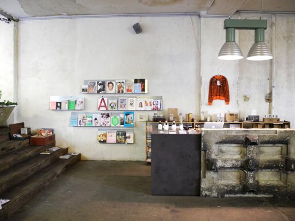 voostore brooklyn soap company. Black Bedroom Furniture Sets. Home Design Ideas