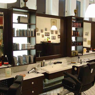 jimmy ray 39 s barbershop brooklyn soap company brooklyn soap company. Black Bedroom Furniture Sets. Home Design Ideas