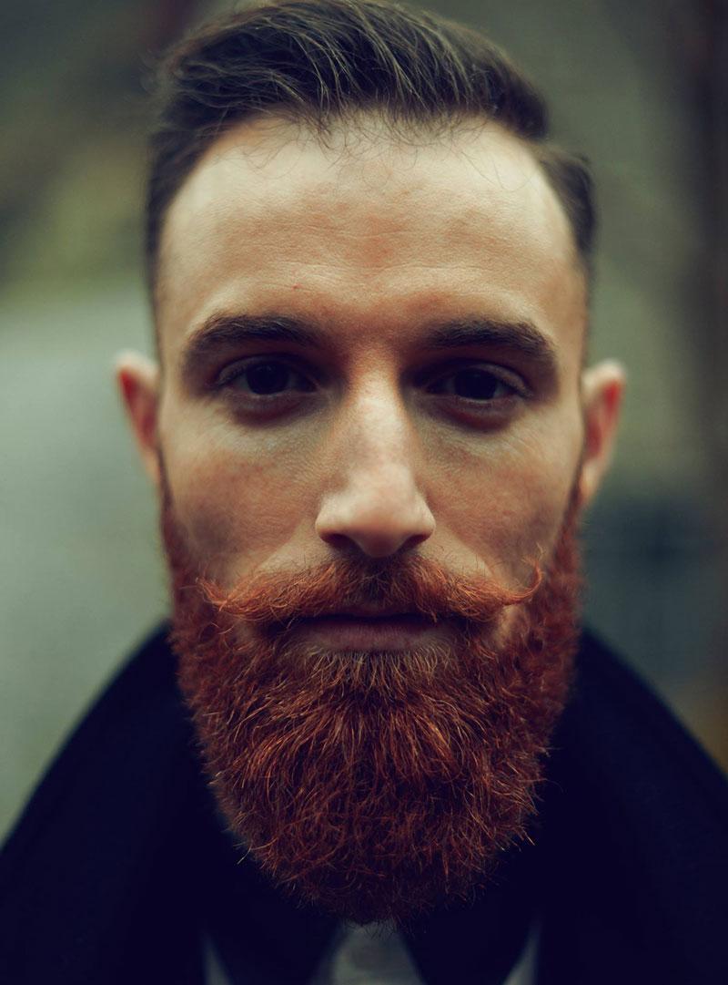 20 Besten Kinnbart Frisuren - Beste Wohnkultur