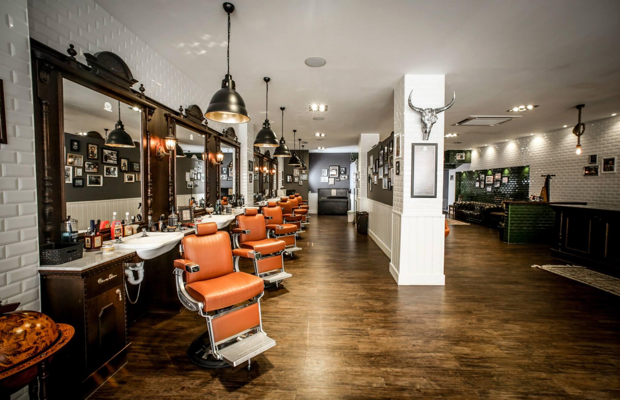 hagi 39 s barber shop brooklyn soap company brooklyn soap company. Black Bedroom Furniture Sets. Home Design Ideas